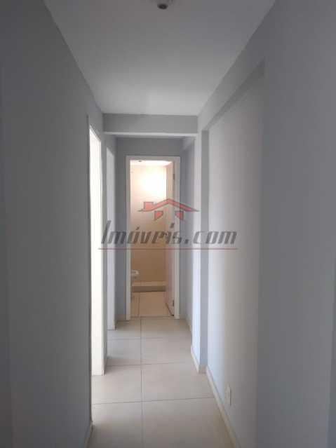 413adbc8-ae49-442c-afb7-35057b - Apartamento 2 quartos à venda Curicica, Rio de Janeiro - R$ 255.000 - PSAP21736 - 9