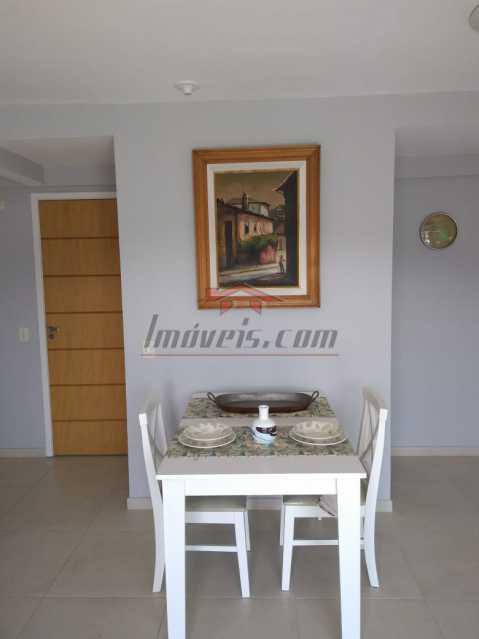 6696b210-3f4d-4730-8cc1-b6e498 - Apartamento 2 quartos à venda Curicica, Rio de Janeiro - R$ 255.000 - PSAP21736 - 6