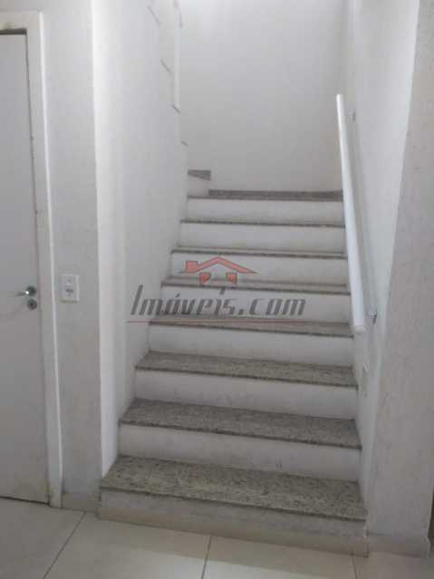 e3199cea-55a8-4eeb-b504-209ea8 - Apartamento 2 quartos à venda Curicica, Rio de Janeiro - R$ 255.000 - PSAP21736 - 11