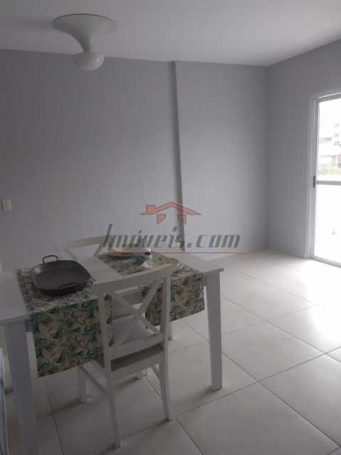 fe8ec59f-d758-483b-8073-dcb0a8 - Apartamento 2 quartos à venda Curicica, Rio de Janeiro - R$ 255.000 - PSAP21736 - 7