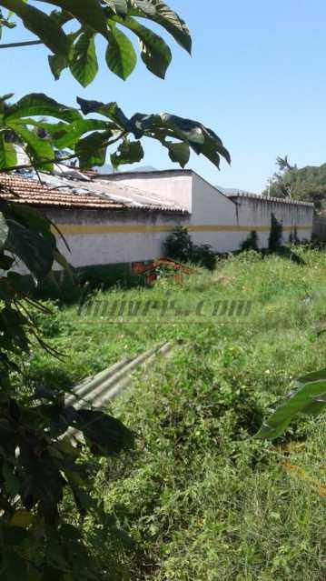 7 - Terreno Multifamiliar à venda Taquara, BAIRROS DE ATUAÇÃO ,Rio de Janeiro - R$ 1.150.000 - PEMF00054 - 8