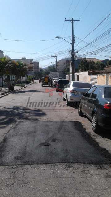 11 - Terreno Multifamiliar à venda Taquara, BAIRROS DE ATUAÇÃO ,Rio de Janeiro - R$ 1.150.000 - PEMF00054 - 12