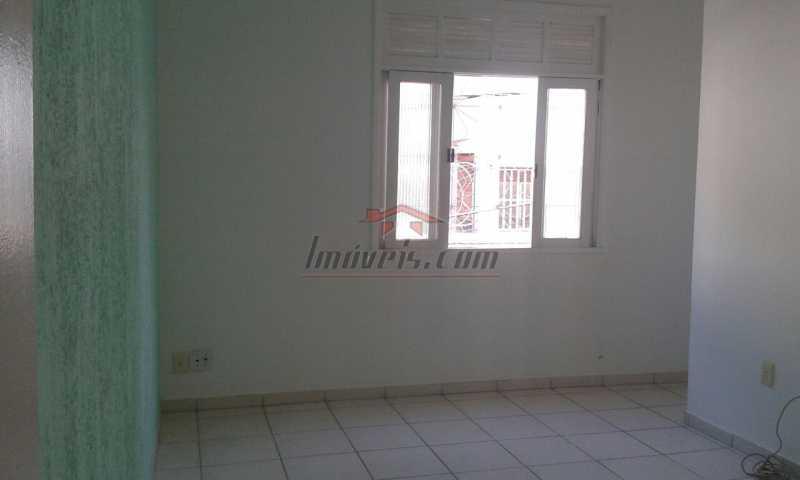 3. - Casa 3 quartos à venda Abolição, Rio de Janeiro - R$ 190.000 - PSCA30202 - 4