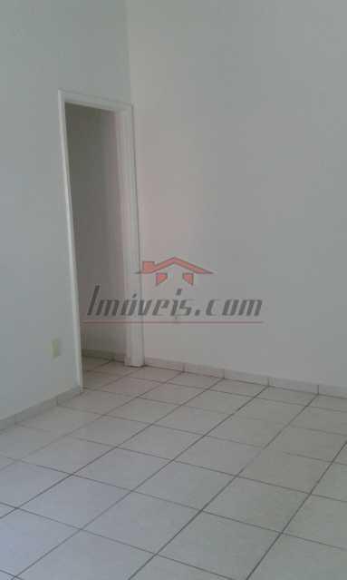 5. - Casa 3 quartos à venda Abolição, Rio de Janeiro - R$ 190.000 - PSCA30202 - 6