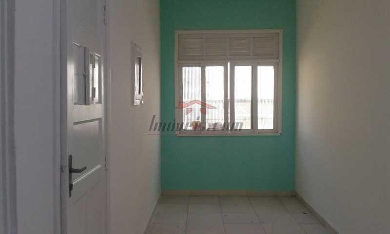 7. - Casa 3 quartos à venda Abolição, Rio de Janeiro - R$ 190.000 - PSCA30202 - 8
