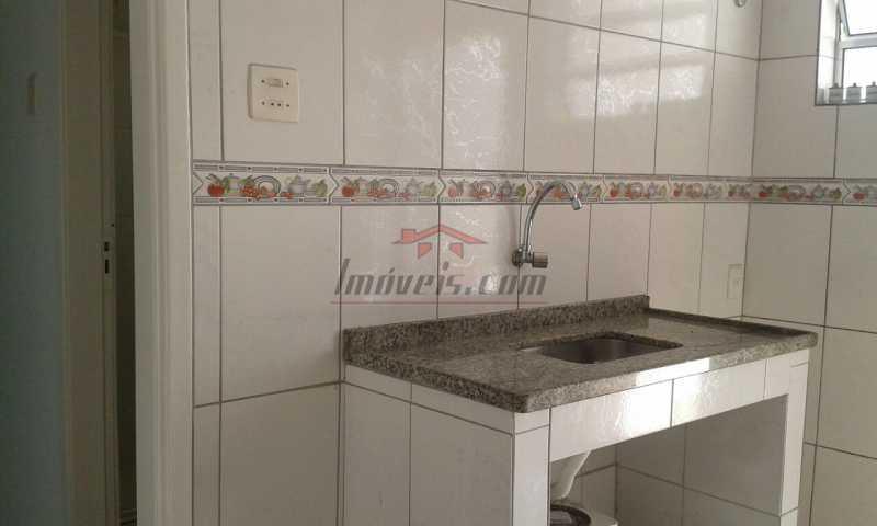12. - Casa 3 quartos à venda Abolição, Rio de Janeiro - R$ 190.000 - PSCA30202 - 13