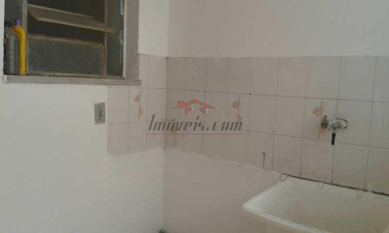 14. - Casa 3 quartos à venda Abolição, Rio de Janeiro - R$ 190.000 - PSCA30202 - 15