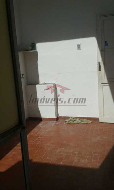 15. - Casa 3 quartos à venda Abolição, Rio de Janeiro - R$ 190.000 - PSCA30202 - 16