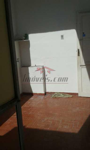 16. - Casa 3 quartos à venda Abolição, Rio de Janeiro - R$ 190.000 - PSCA30202 - 17