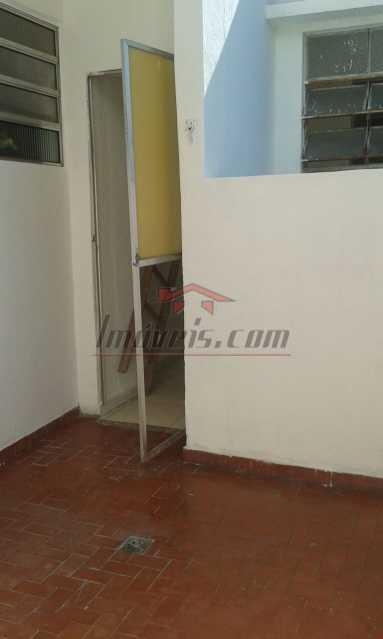 18. - Casa 3 quartos à venda Abolição, Rio de Janeiro - R$ 190.000 - PSCA30202 - 19