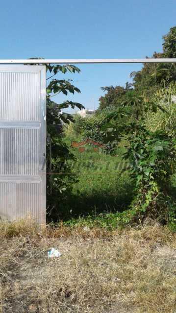 5 - Terreno Multifamiliar à venda Pechincha, Rio de Janeiro - R$ 3.900.000 - PEMF00055 - 6