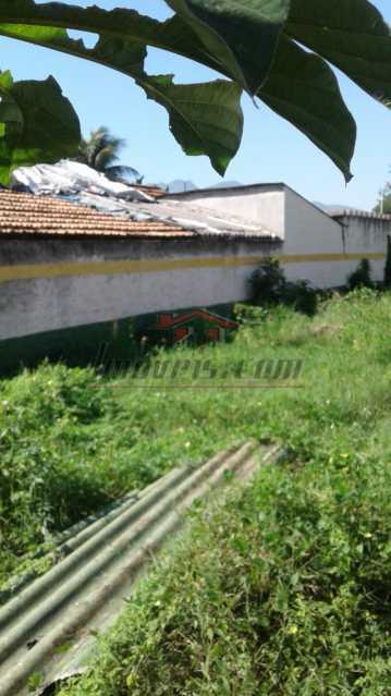 6 - Terreno Multifamiliar à venda Pechincha, Rio de Janeiro - R$ 3.900.000 - PEMF00055 - 7