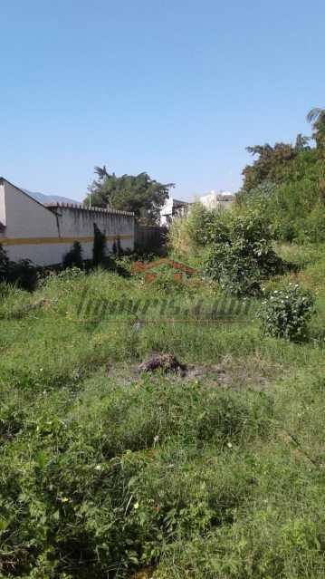 8 - Terreno Multifamiliar à venda Pechincha, Rio de Janeiro - R$ 3.900.000 - PEMF00055 - 9