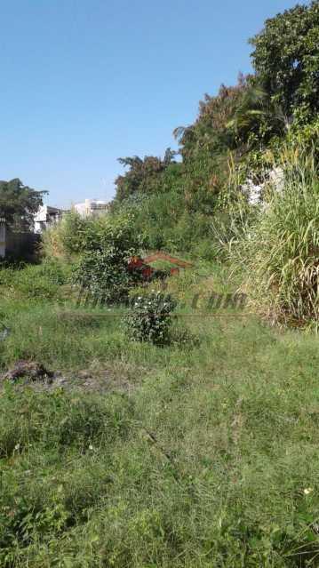 9 - Terreno Multifamiliar à venda Pechincha, Rio de Janeiro - R$ 3.900.000 - PEMF00055 - 10