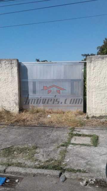 10 - Terreno Multifamiliar à venda Pechincha, Rio de Janeiro - R$ 3.900.000 - PEMF00055 - 11