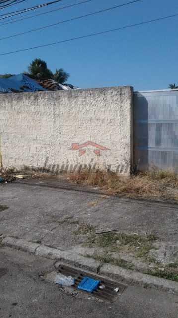 12 - Terreno Multifamiliar à venda Pechincha, Rio de Janeiro - R$ 3.900.000 - PEMF00055 - 13