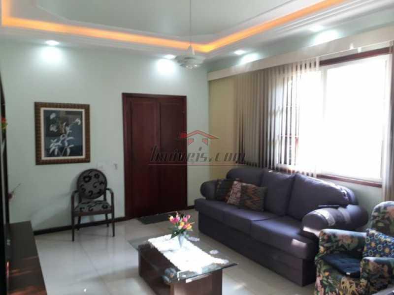 4. - Casa 3 quartos à venda Praça Seca, Rio de Janeiro - R$ 680.000 - PSCA30203 - 5