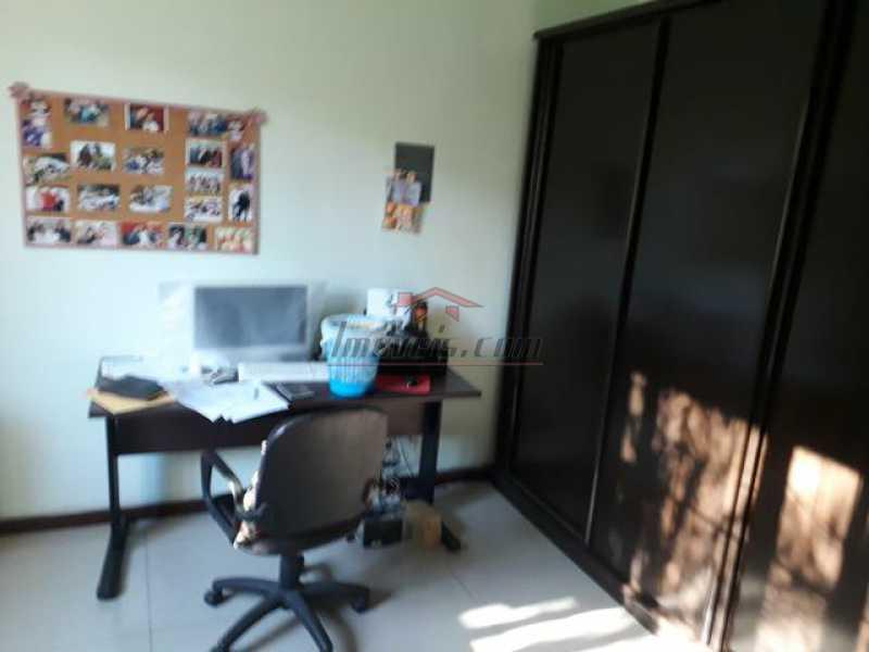 6. - Casa 3 quartos à venda Praça Seca, Rio de Janeiro - R$ 680.000 - PSCA30203 - 7