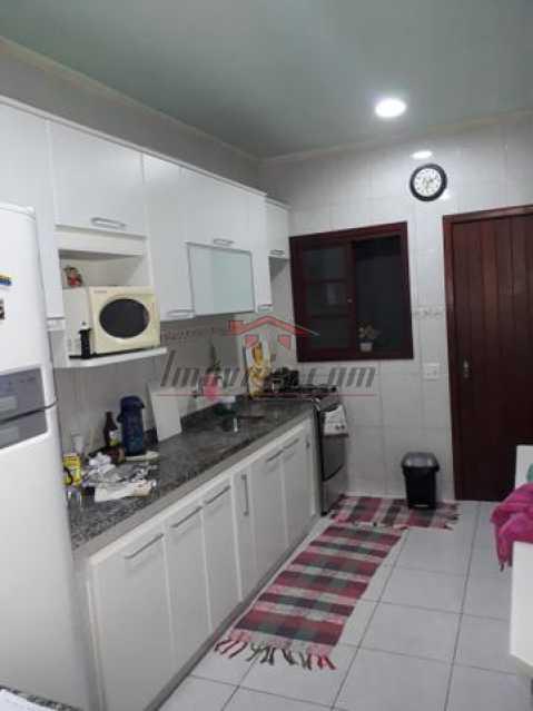 9. - Casa 3 quartos à venda Praça Seca, Rio de Janeiro - R$ 680.000 - PSCA30203 - 10
