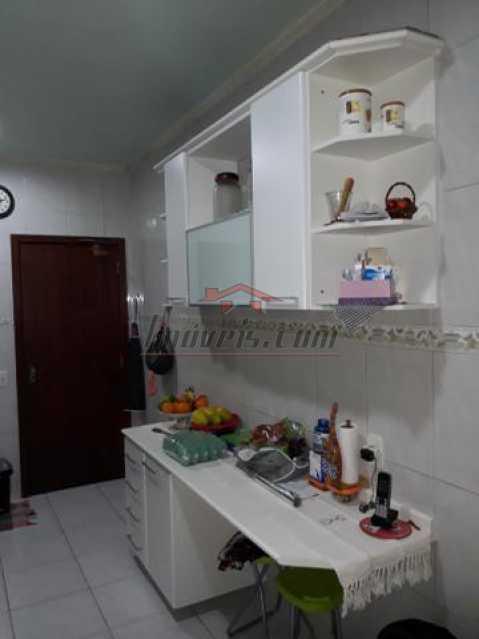 10. - Casa 3 quartos à venda Praça Seca, Rio de Janeiro - R$ 680.000 - PSCA30203 - 11
