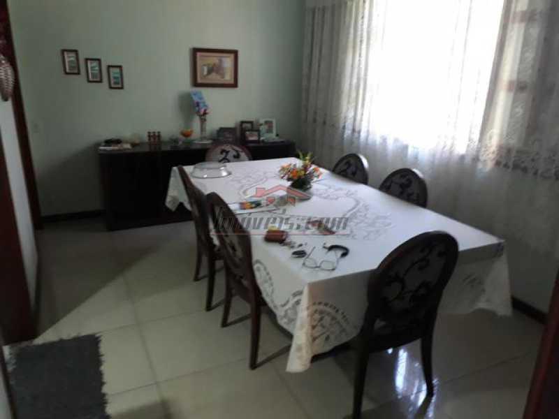 11. - Casa 3 quartos à venda Praça Seca, Rio de Janeiro - R$ 680.000 - PSCA30203 - 12