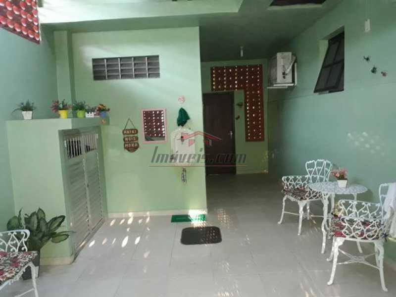 12. - Casa 3 quartos à venda Praça Seca, Rio de Janeiro - R$ 680.000 - PSCA30203 - 13