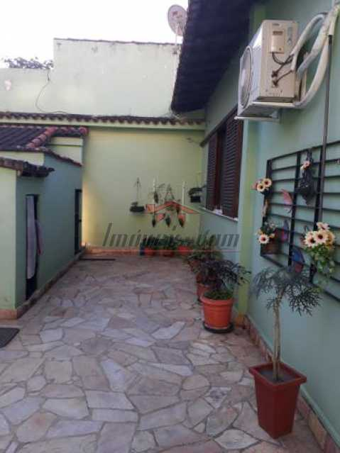 16. - Casa 3 quartos à venda Praça Seca, Rio de Janeiro - R$ 680.000 - PSCA30203 - 17