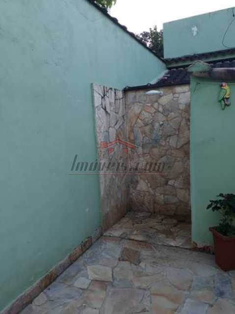 20. - Casa 3 quartos à venda Praça Seca, Rio de Janeiro - R$ 680.000 - PSCA30203 - 21