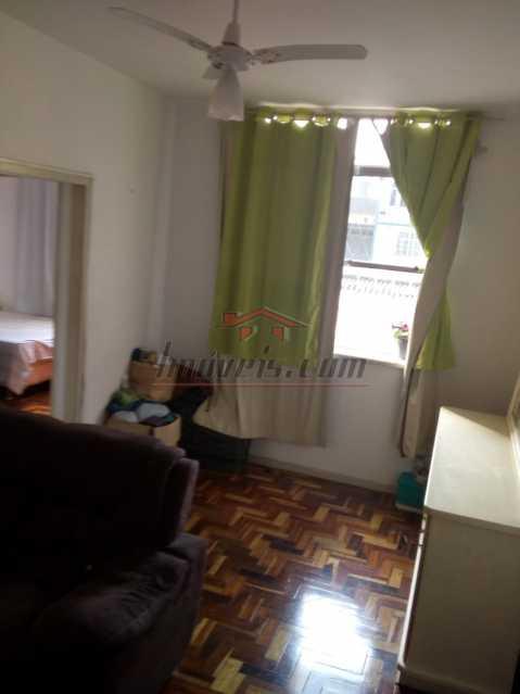 4. - Apartamento 1 quarto à venda Cascadura, Rio de Janeiro - R$ 160.000 - PSAP10231 - 5