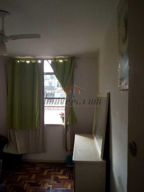 6. - Apartamento 1 quarto à venda Cascadura, Rio de Janeiro - R$ 160.000 - PSAP10231 - 7