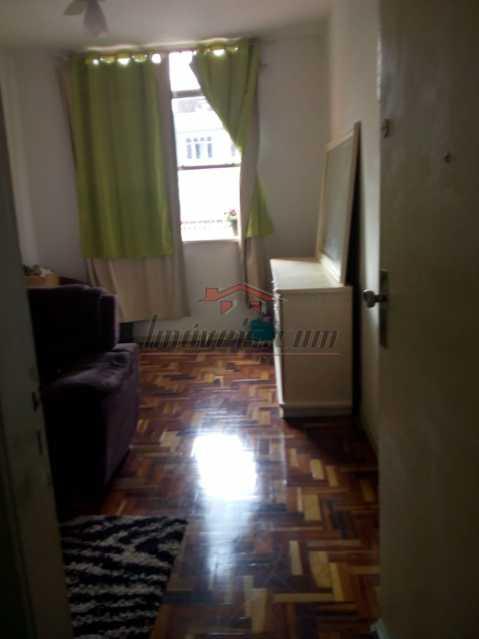 7. - Apartamento 1 quarto à venda Cascadura, Rio de Janeiro - R$ 160.000 - PSAP10231 - 8