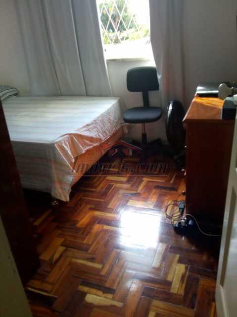 9. - Apartamento 1 quarto à venda Cascadura, Rio de Janeiro - R$ 160.000 - PSAP10231 - 10