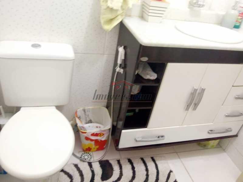 11. - Apartamento 1 quarto à venda Cascadura, Rio de Janeiro - R$ 160.000 - PSAP10231 - 12
