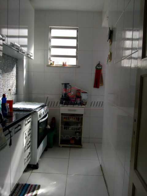 13. - Apartamento 1 quarto à venda Cascadura, Rio de Janeiro - R$ 160.000 - PSAP10231 - 14