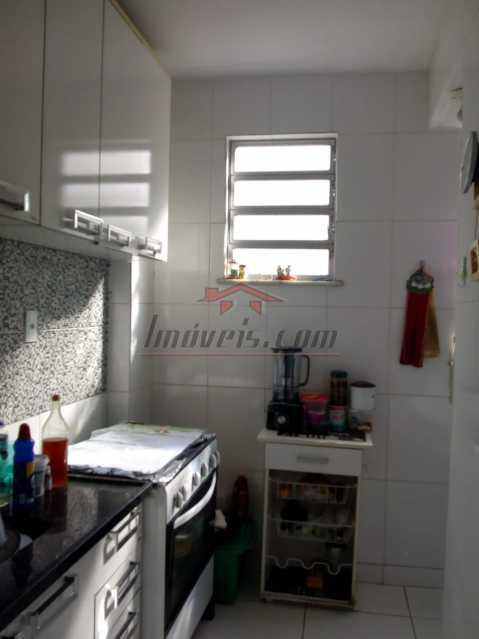 14. - Apartamento 1 quarto à venda Cascadura, Rio de Janeiro - R$ 160.000 - PSAP10231 - 15