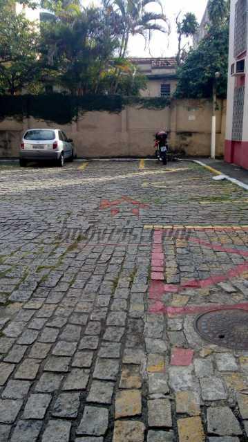17. - Apartamento 1 quarto à venda Cascadura, Rio de Janeiro - R$ 160.000 - PSAP10231 - 18