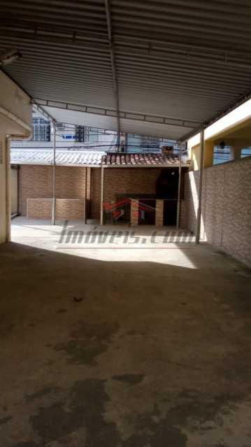 18. - Apartamento 1 quarto à venda Cascadura, Rio de Janeiro - R$ 160.000 - PSAP10231 - 19