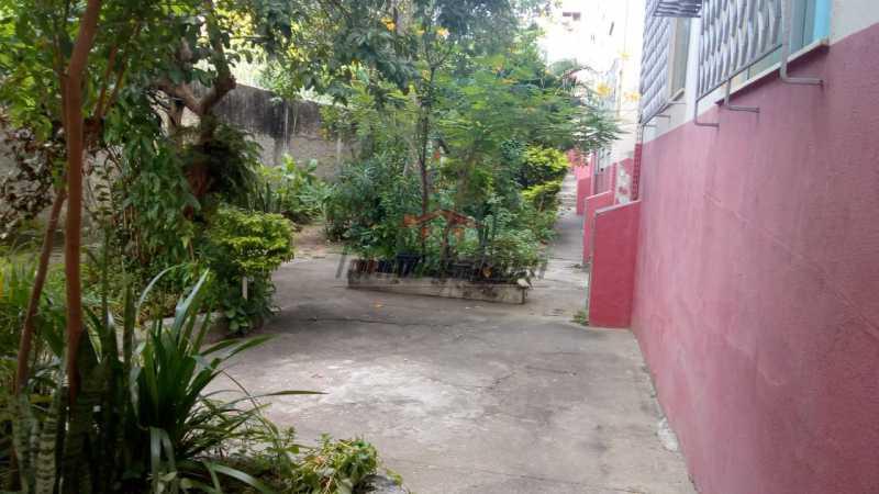 19. - Apartamento 1 quarto à venda Cascadura, Rio de Janeiro - R$ 160.000 - PSAP10231 - 20