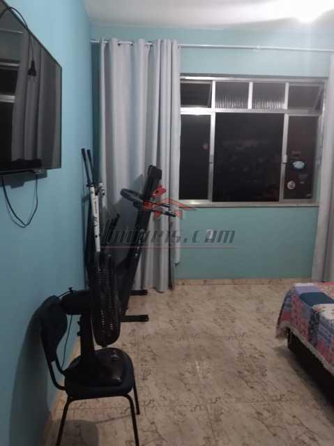10 - Apartamento 2 quartos à venda Praça Seca, Rio de Janeiro - R$ 147.000 - PEAP21709 - 11