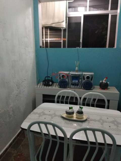 14 - Apartamento 2 quartos à venda Praça Seca, Rio de Janeiro - R$ 147.000 - PEAP21709 - 15
