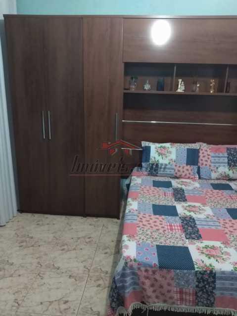 5 - Apartamento 2 quartos à venda Praça Seca, Rio de Janeiro - R$ 147.000 - PEAP21709 - 6