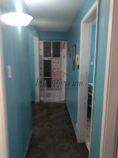 3 - Apartamento 2 quartos à venda Praça Seca, Rio de Janeiro - R$ 147.000 - PEAP21709 - 4