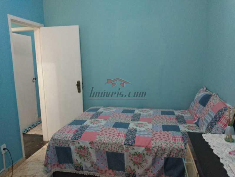 8 - Apartamento 2 quartos à venda Praça Seca, Rio de Janeiro - R$ 147.000 - PEAP21709 - 9