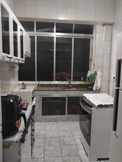 15 - Apartamento 2 quartos à venda Praça Seca, Rio de Janeiro - R$ 147.000 - PEAP21709 - 16