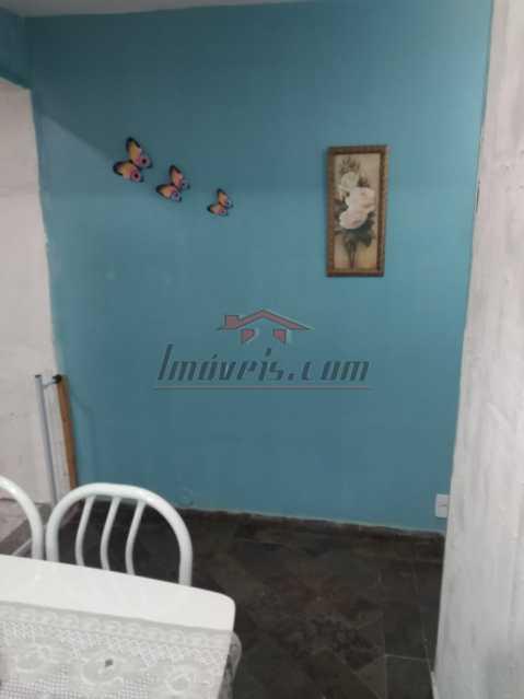 16 - Apartamento 2 quartos à venda Praça Seca, Rio de Janeiro - R$ 147.000 - PEAP21709 - 17