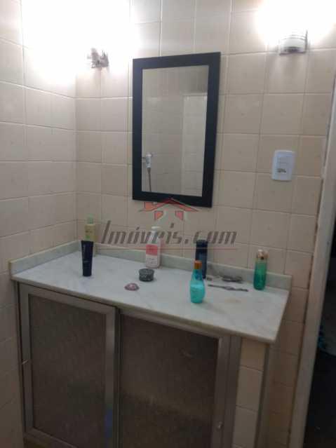 17 - Apartamento 2 quartos à venda Praça Seca, Rio de Janeiro - R$ 147.000 - PEAP21709 - 18
