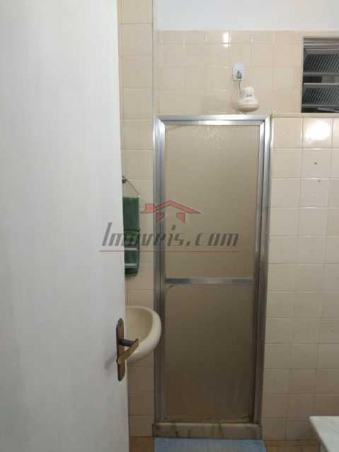 18 - Apartamento 2 quartos à venda Praça Seca, Rio de Janeiro - R$ 147.000 - PEAP21709 - 19