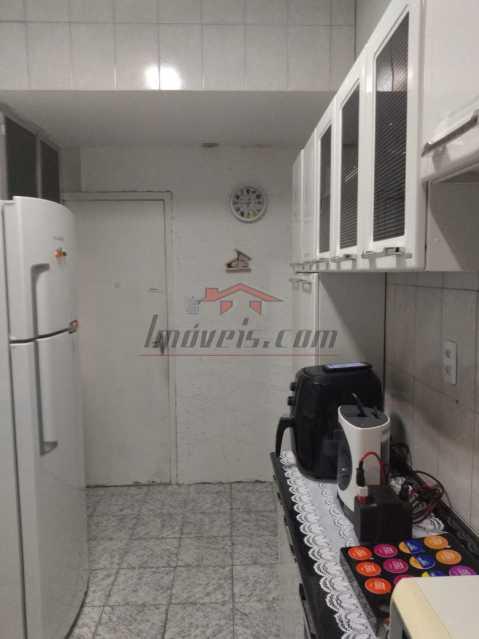 20 - Apartamento 2 quartos à venda Praça Seca, Rio de Janeiro - R$ 147.000 - PEAP21709 - 21