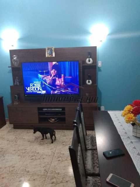 2 - Apartamento 2 quartos à venda Praça Seca, Rio de Janeiro - R$ 147.000 - PEAP21709 - 3