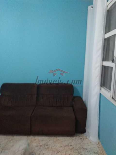 1 - Apartamento 2 quartos à venda Praça Seca, Rio de Janeiro - R$ 147.000 - PEAP21709 - 1